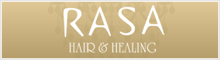 RASA HAIR&HEALING