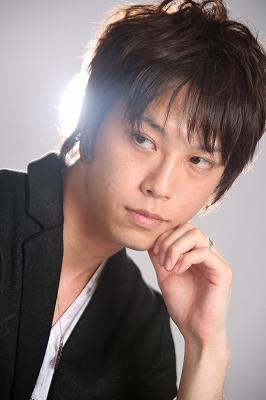 ラッキーメンズ★松井賢太郎
